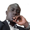Abdoulaye Isaac Diop