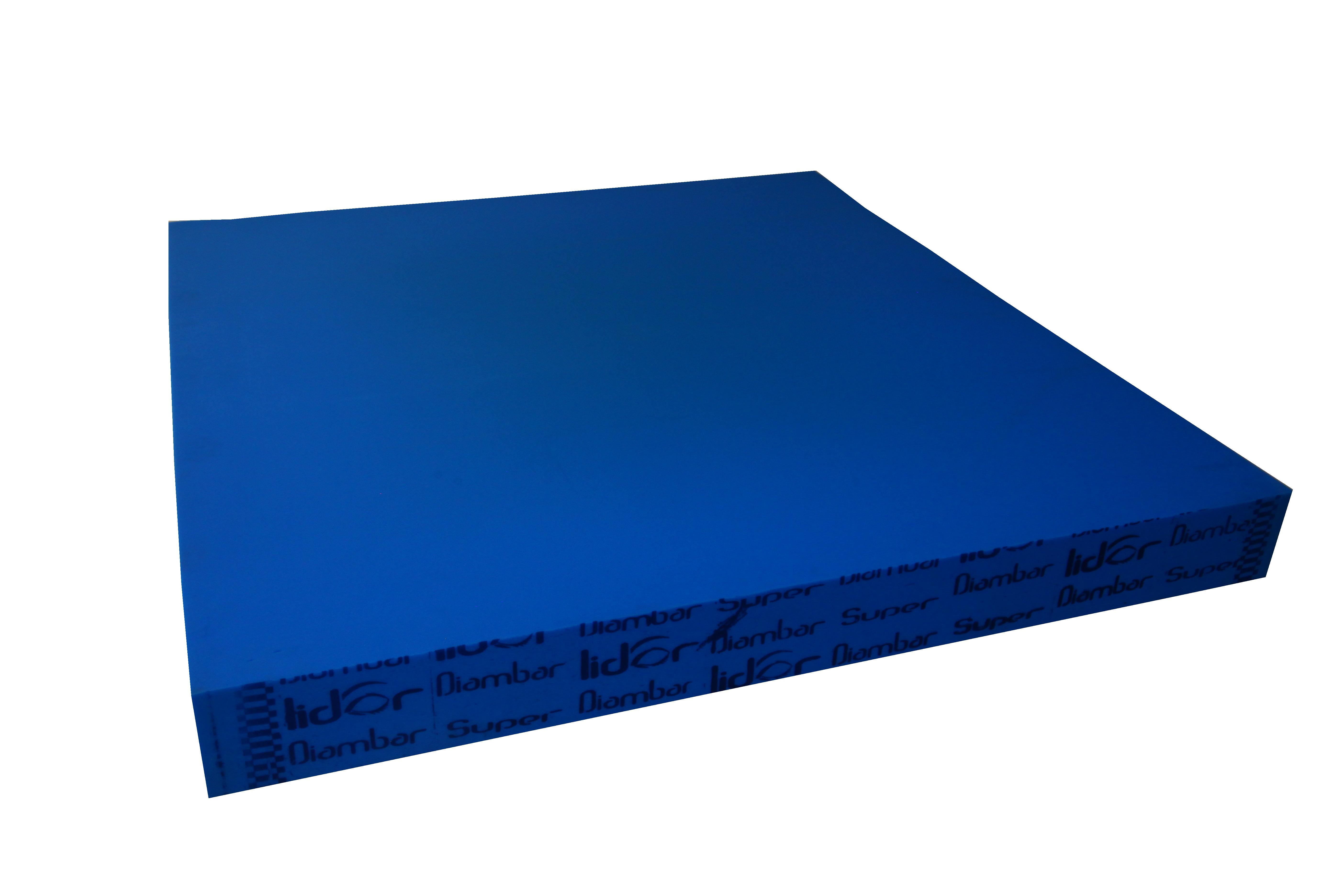 Super Diambar 190 x 185 18 cm(1)